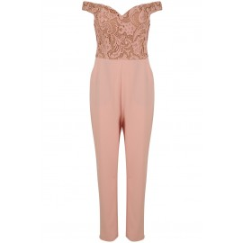 Jumpsuits & Playsuits | Free Delivery to UK & Ireland