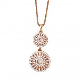 Jewellery, free Delivery to UK & Ireland, Belle de Paris Boutique Monaghan,